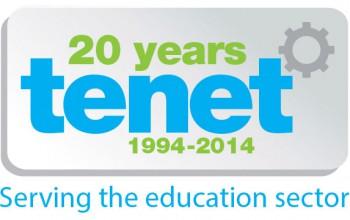 Tenet-20-year-logo-v2