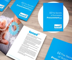 The Secrets of Successful Procurement