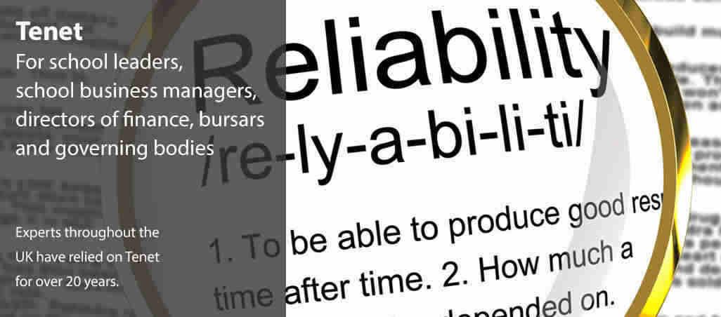 Tenet-slider-reliability.jpg-1