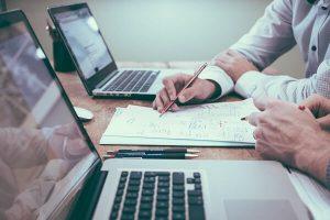 Office Procurement Consultancy